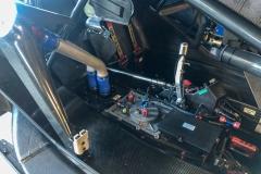 Audi-A4-DTM-R13_200506_69
