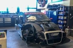 Audi-A4-DTM-R13_200630_78