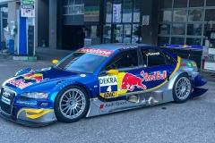 Audi-A4-DTM-R13_200727_83