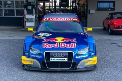 Audi-A4-DTM-R13_200727_84