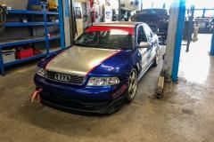 Audi-A4-STW-2_200225_41