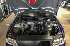 Audi-A4-STW-2_200225_43
