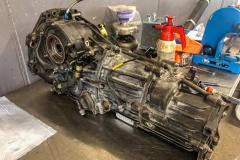 Audi-A4-STW-2_200409_59