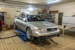 Audi-A4-STW-2_200417_64