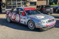 Audi-A4-STW-2_200507_70