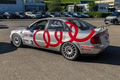 Audi-A4-STW-2_200507_71