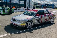 Audi-A4-STW-2_200905_89