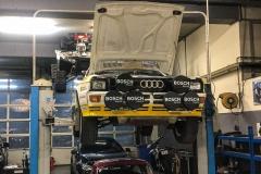 Audi-Quattro-Rally_200901_86