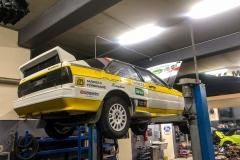 Audi-Quattro-Rally_200901_87