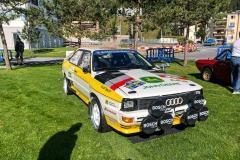 Audi-Quattro-Rally_200918_92