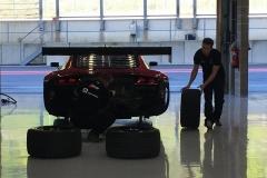 Audi R8 LMS (18 von 22)