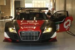 Audi R8 LMS (20 von 22)