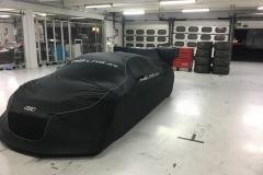Audi R8 LMS (22 von 22)