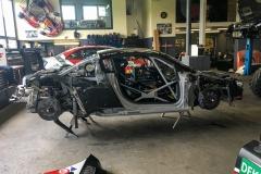 Audi-R8-LMS_170512_4
