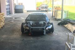 Audi-R8-LMS_170515_5