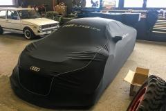 Audi-R8-LMS_170811_10