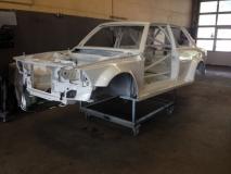BMW E21-1