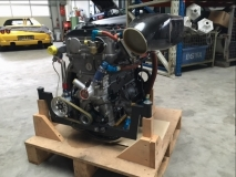 BMW E21-16