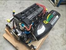 BMW E21-17