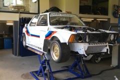 BMW E21-20