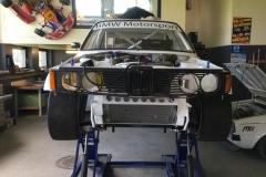 BMW E21-21