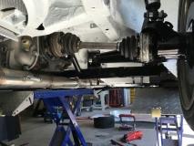 BMW E21-23