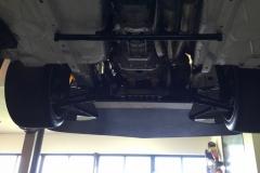 BMW E21-33