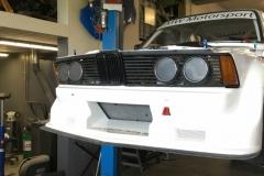 BMW E21-37