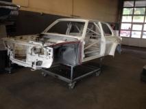 BMW E21-4