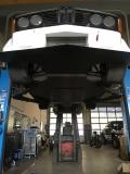 BMW E21-41