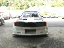 BMW E21-43