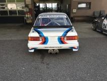 BMW E21-44