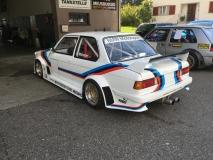 BMW E21-45