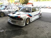 BMW E21-46