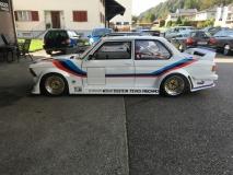 BMW E21-47