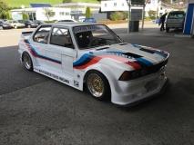 BMW E21-48