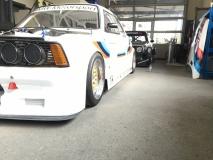 BMW E21-49