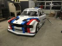 BMW E21-50