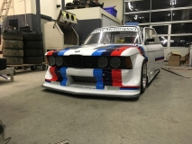 BMW E21-51