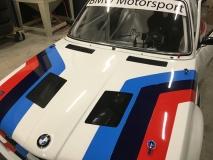 BMW E21-52