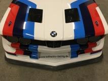 BMW E21-53