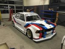 BMW E21-54