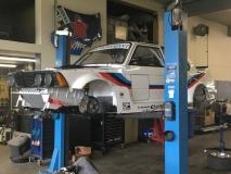 BMW E21-58