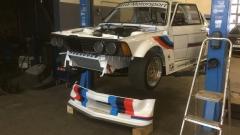 BMW E21-64