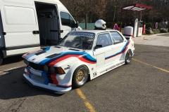 BMW E21-65