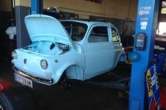 Fiat 500 L (1 von 79)