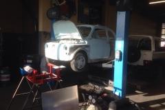 Fiat 500 L (19 von 79)