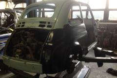 Fiat 500 L (29 von 79)