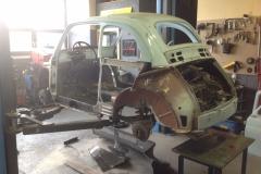 Fiat 500 L (31 von 79)