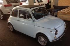 Fiat 500 L (4 von 79)